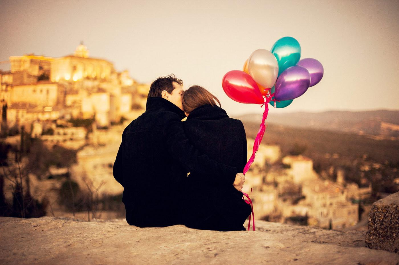 Αποτέλεσμα εικόνας για love you dp for whatsapp
