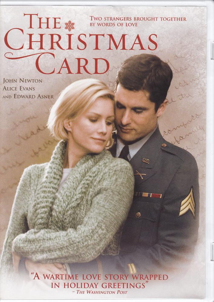 Filme romantice de vazut iarna
