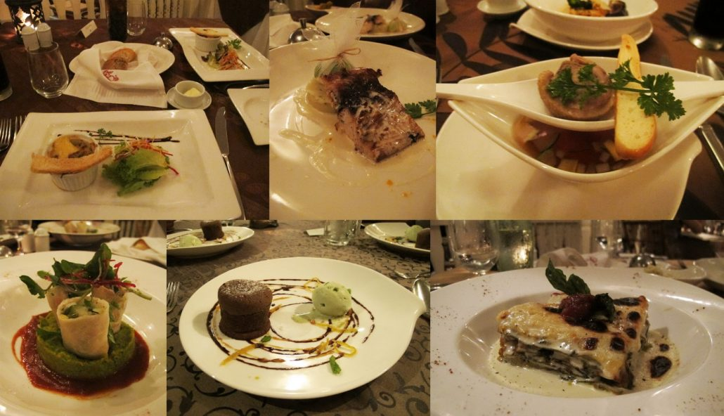 Intrebari esentiale pentru firma de catering