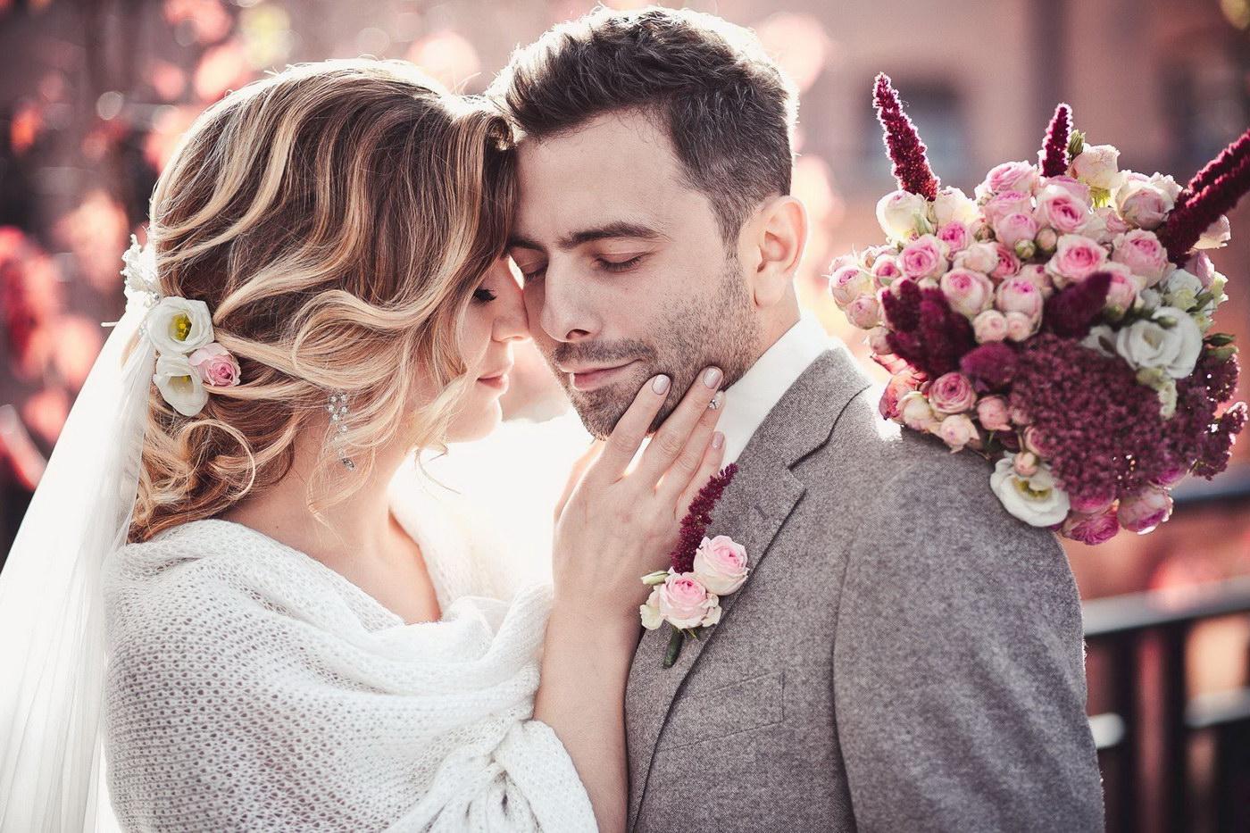 Lucruri care se schimba dupa casatorie