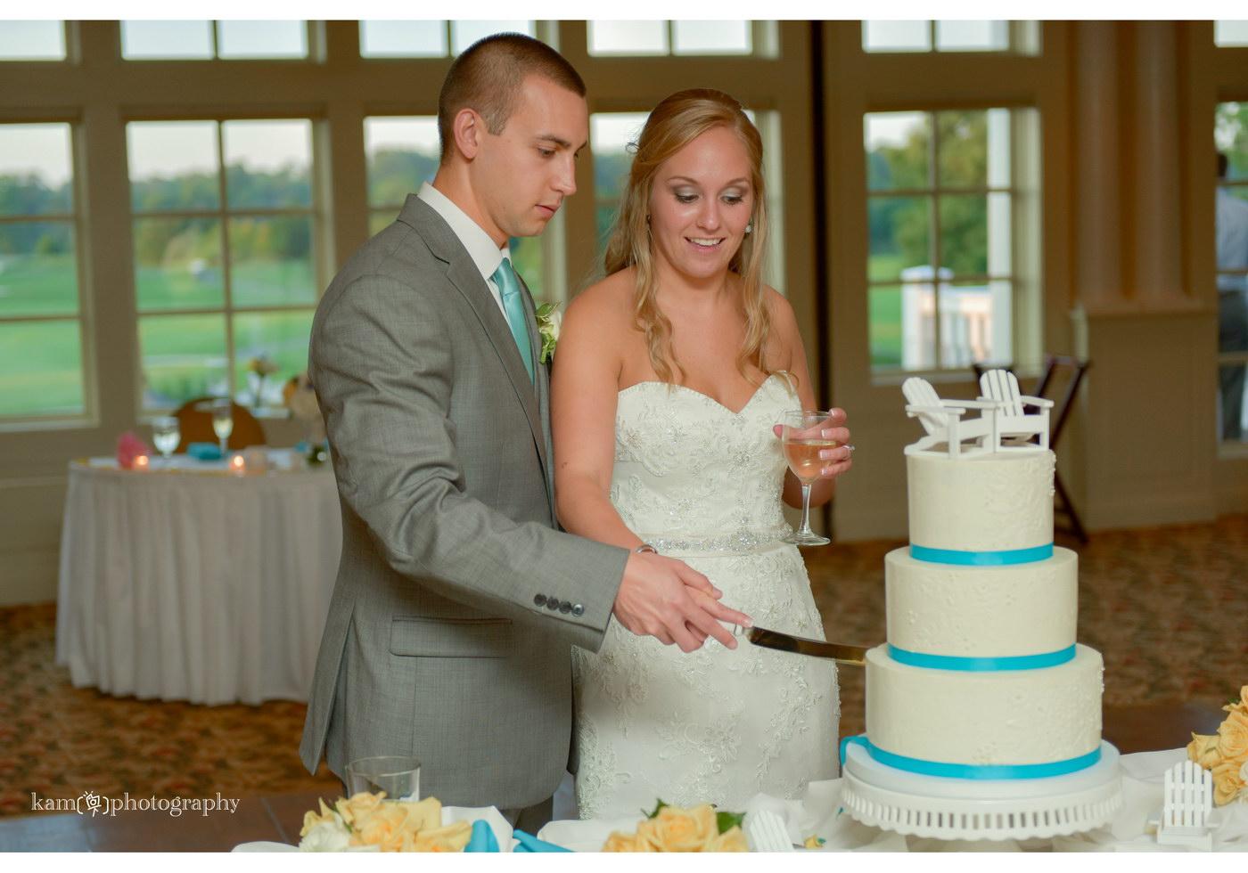 Melodii pentru momentul in care se taie tortul la nunta