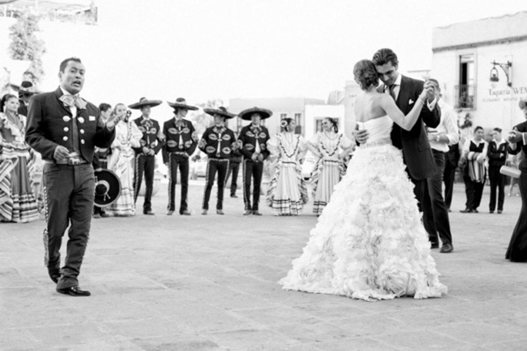 Melodii pentru nunta cantate de Frank Sinatra