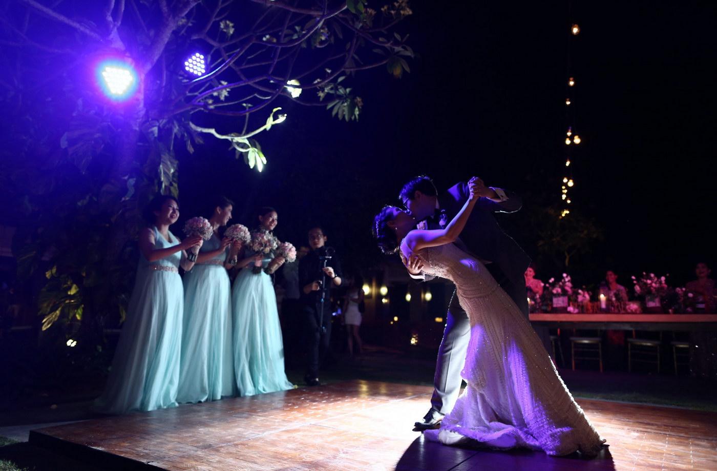 Melodii romantice pentru nunta