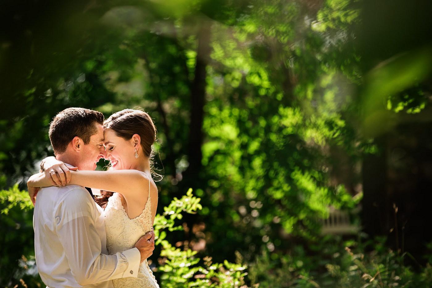 Muzica potrivita pentru ziua nuntii
