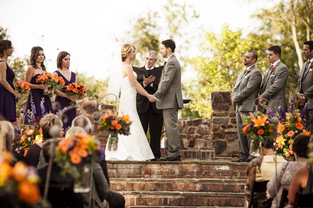 Organizarea nuntii in timp util