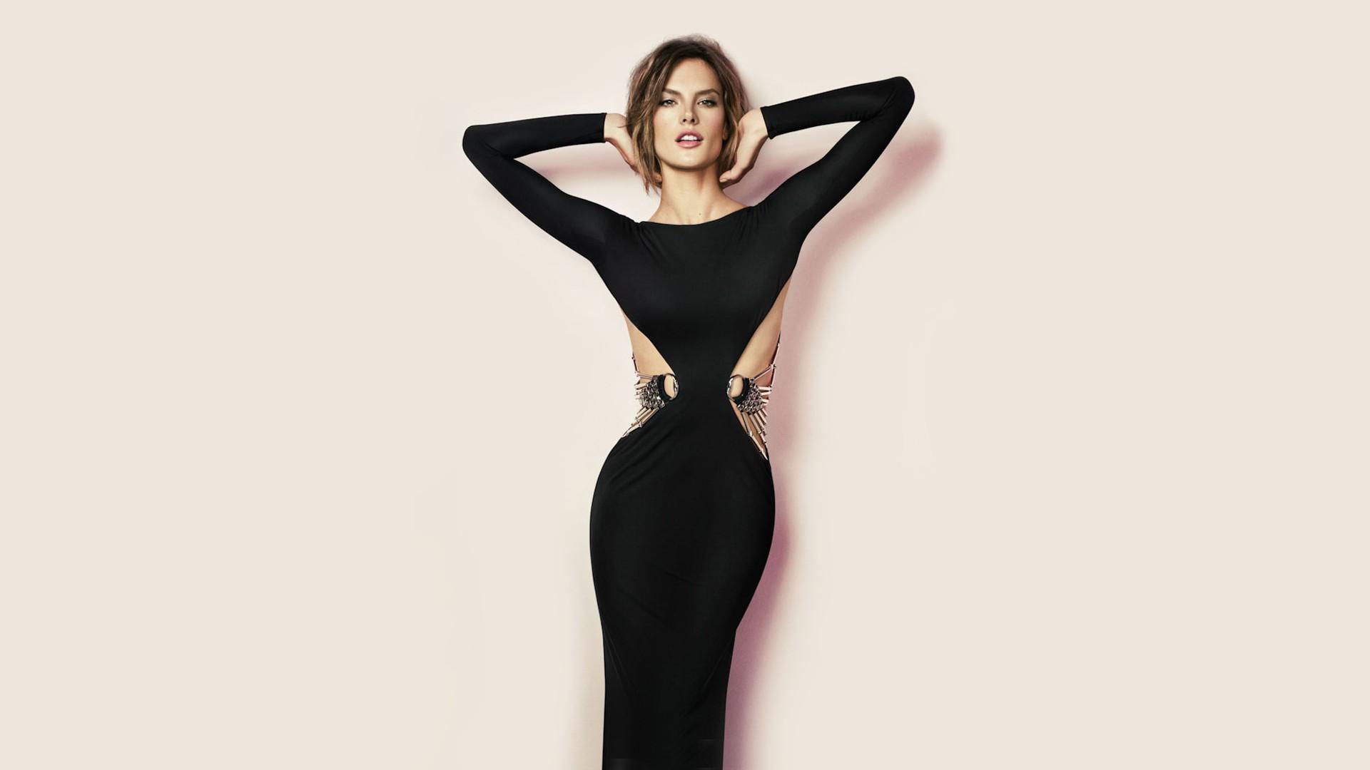 Poti purta negru la nunta?