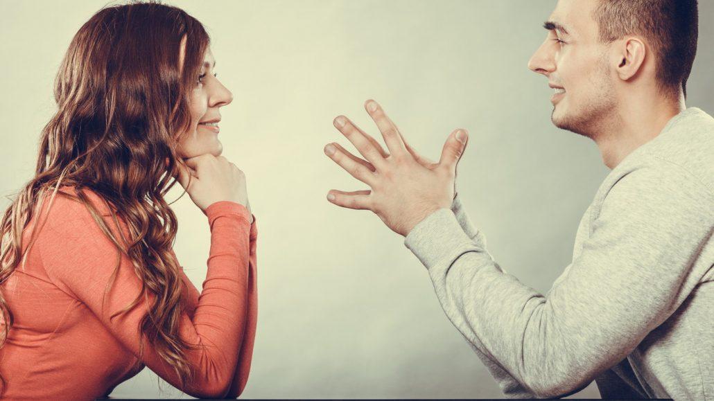 Probleme care ar putea sa apara in primul an de la casatorie si rezolvari