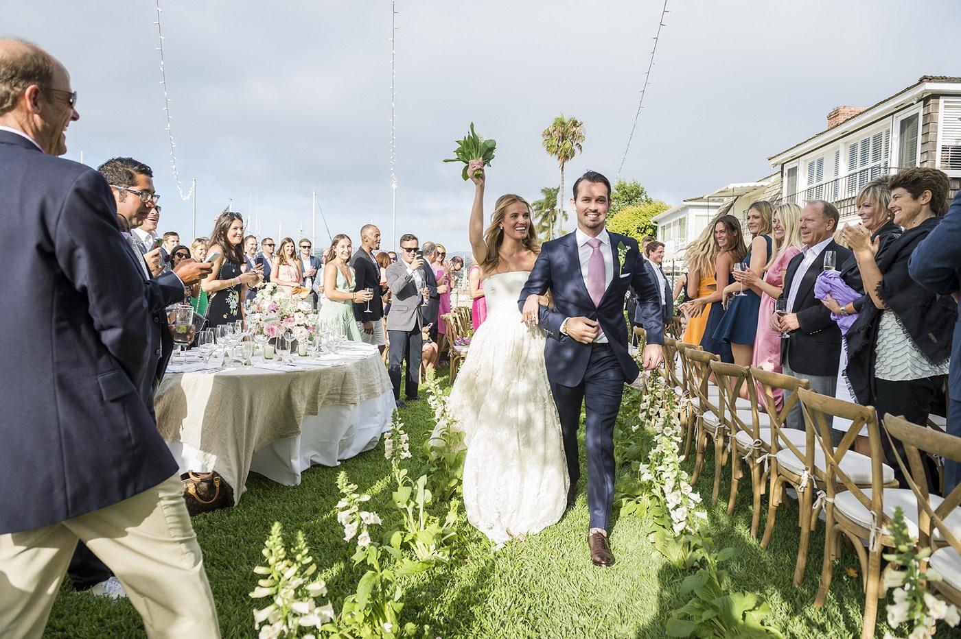 Probleme si solutii in ziua nuntii