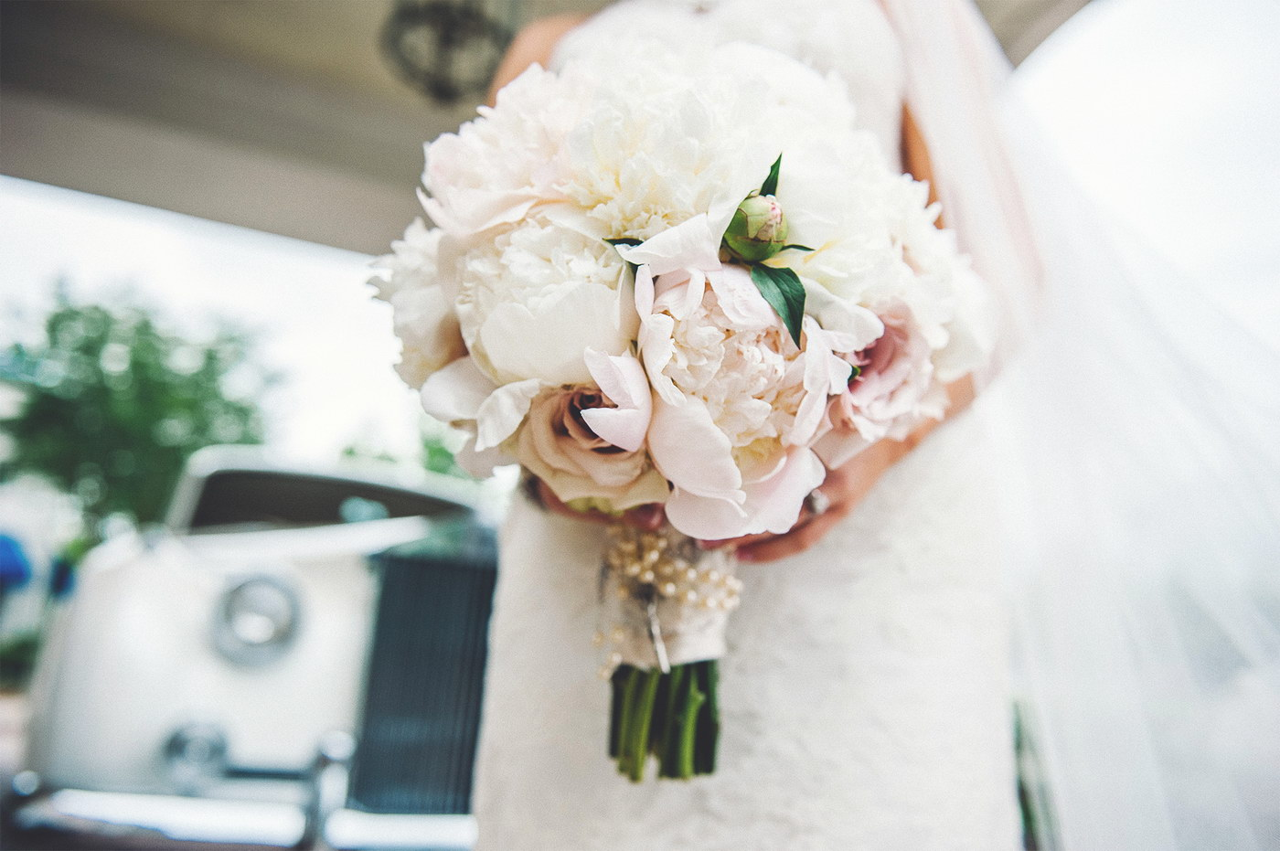 Schimbari sanatoase de facut inaintea nuntii