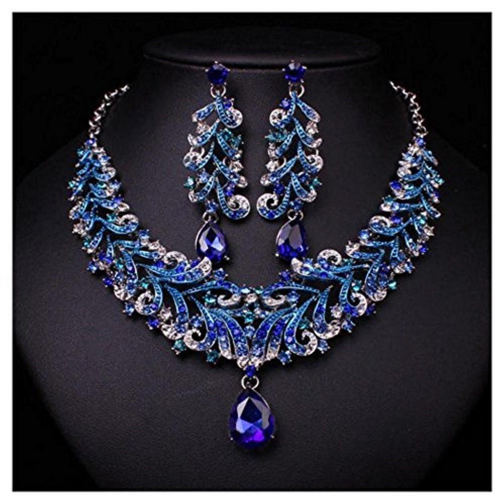 Semnificatia bijuteriilor de nunta