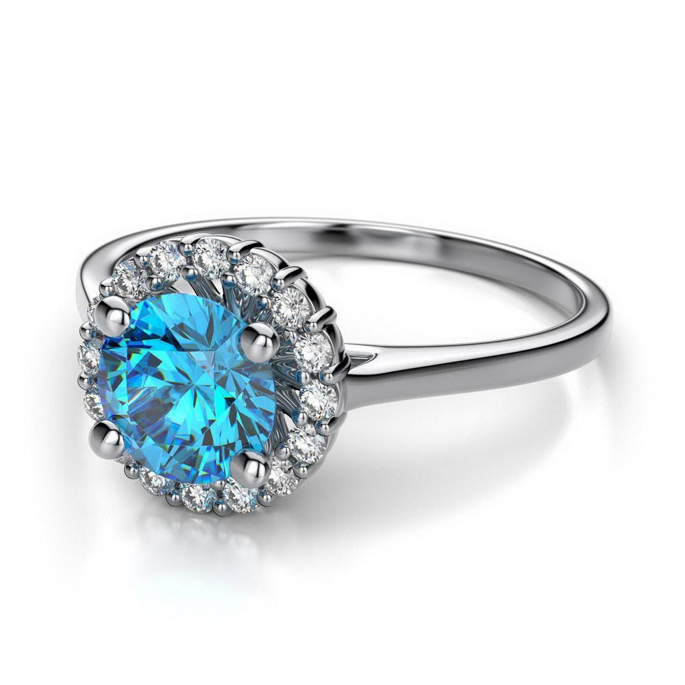 Valoarea sentimentala a bijuteriilor de nunta
