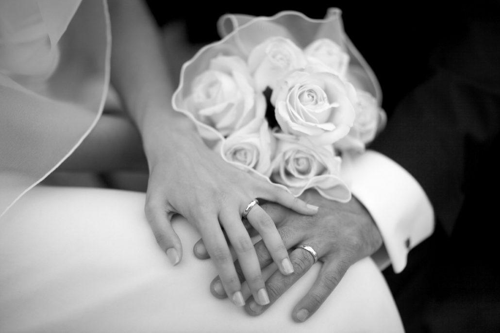 Cand familia vrea sa te casatoresti