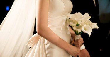 Casatoriile din alte motive decat iubirea
