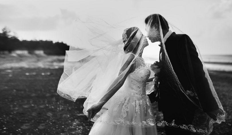 Ce faci daca nasii nu ajung la nunta