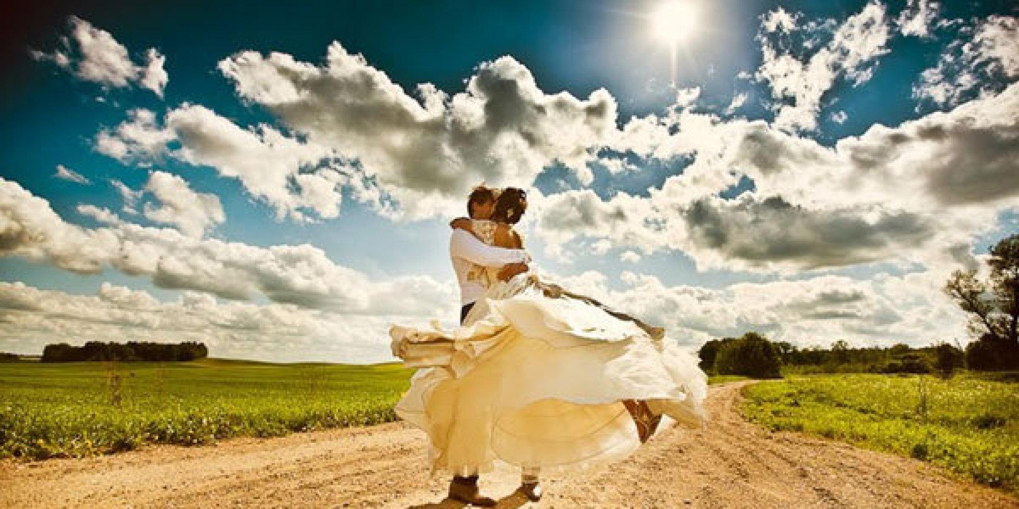 Ce muzica se poate asculta la petrecerea de nunta