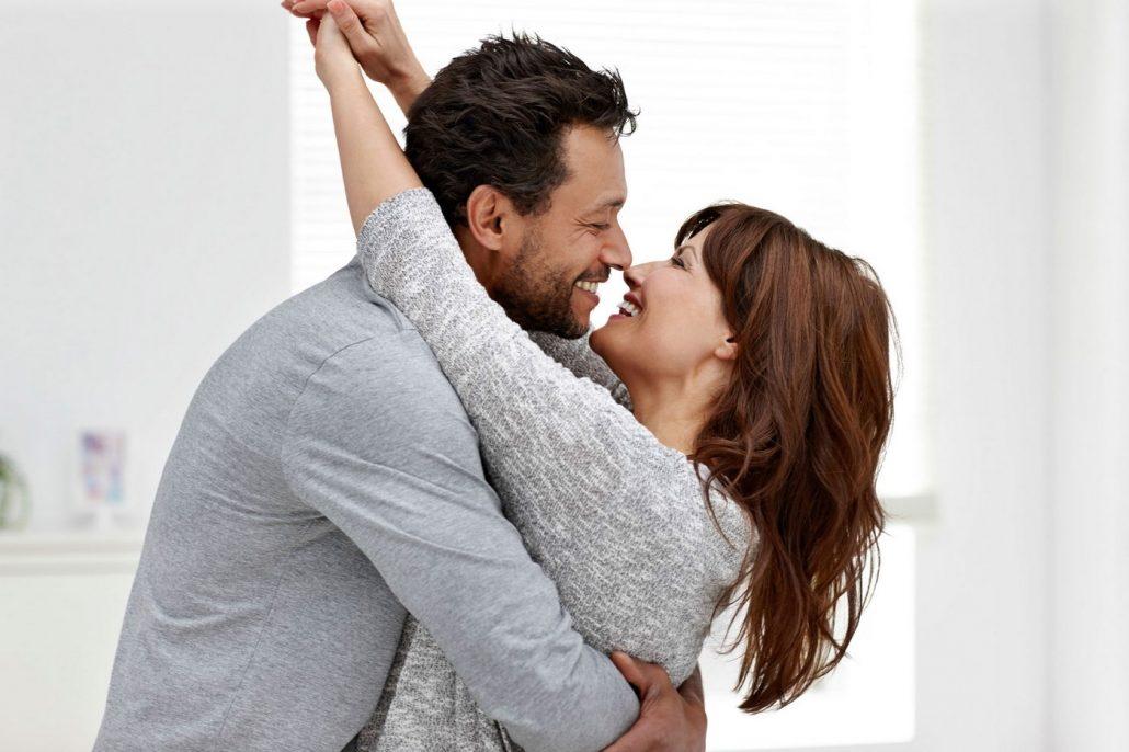 Ce vor sotiile sa auda de la sotii lor