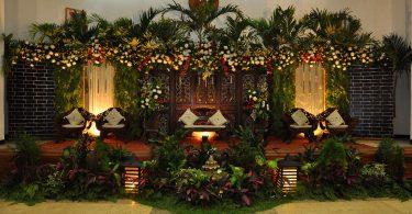 Cum organizezi o nunta de neuitat