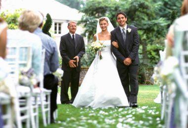 Cum rezolvi problemele legate de invitatii la nunta