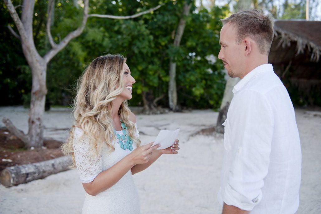 De ce sa tii cont la organizarea nuntii