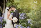 Detalii de nunta pe care nu le poti uita