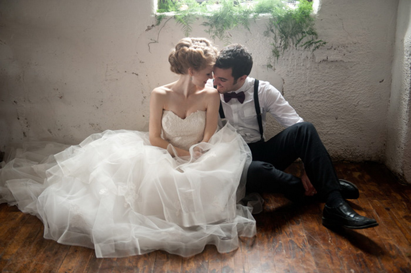 Idei de melodii pentru ziua nuntii