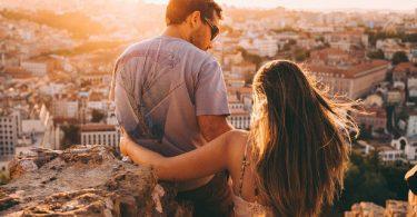 Importanta increderii in relatie