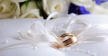 Lucruri de facut inainte de nunta