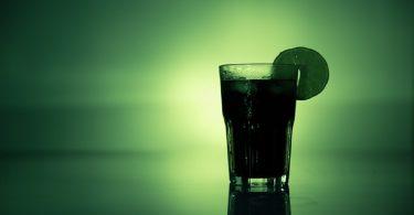Mireasa sau mirele consuma prea mult alcool la nunta