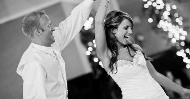 Nunta dubla