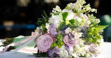 Sfaturi pentru organizarea unei nunti reusite