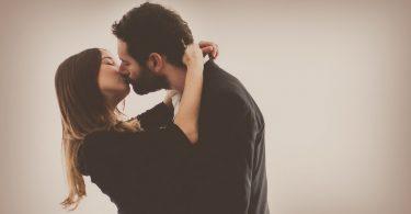 Cat de important este aspectul fizic intr-o relatie?