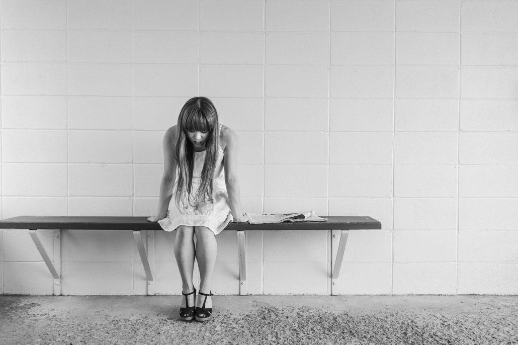 De ce este bine sa vorbesti despre problemele sentimentale?