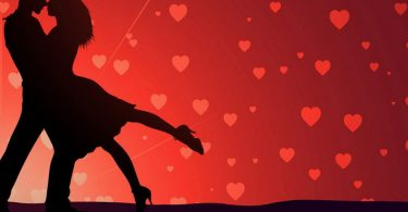 De ce oamenii inca mai cred in iubire?