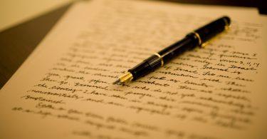 Scrisoarea unei femei catre barbatul caruia i-a fost amanta