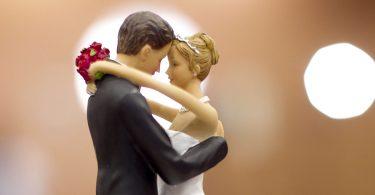 Sex inainte de nunta