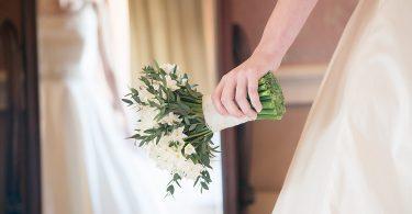 Superstitii romanesti legate de nunta. Partea 1