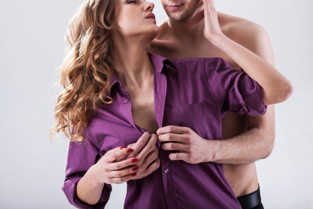 Ce spune o amanta despre relatia cu un barbat casatorit