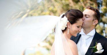 Da' copilu' nostru cand face nunta?