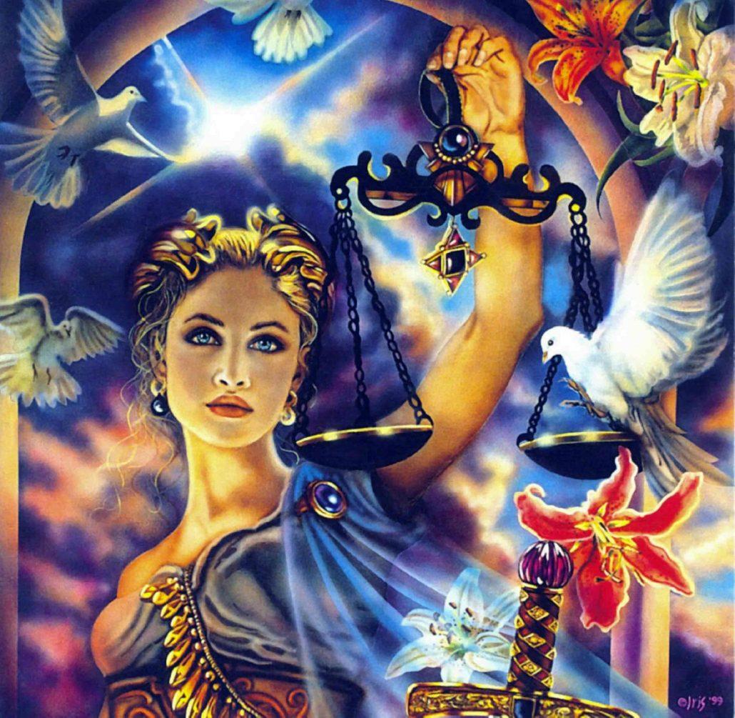 Cele mai romantice femei ale zodiacului