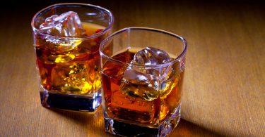 Cum distruge alcoolul o casnicie