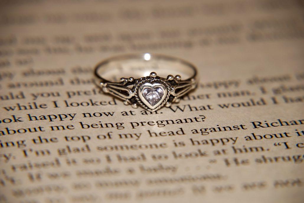 Zodii care se pot logodi in 2017