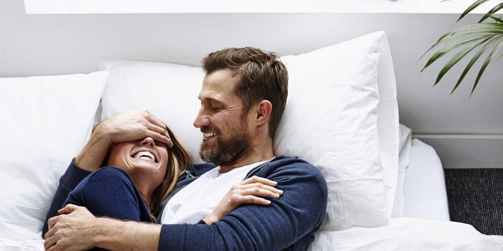 5 lucruri pe care le fac barbatii indragostiti