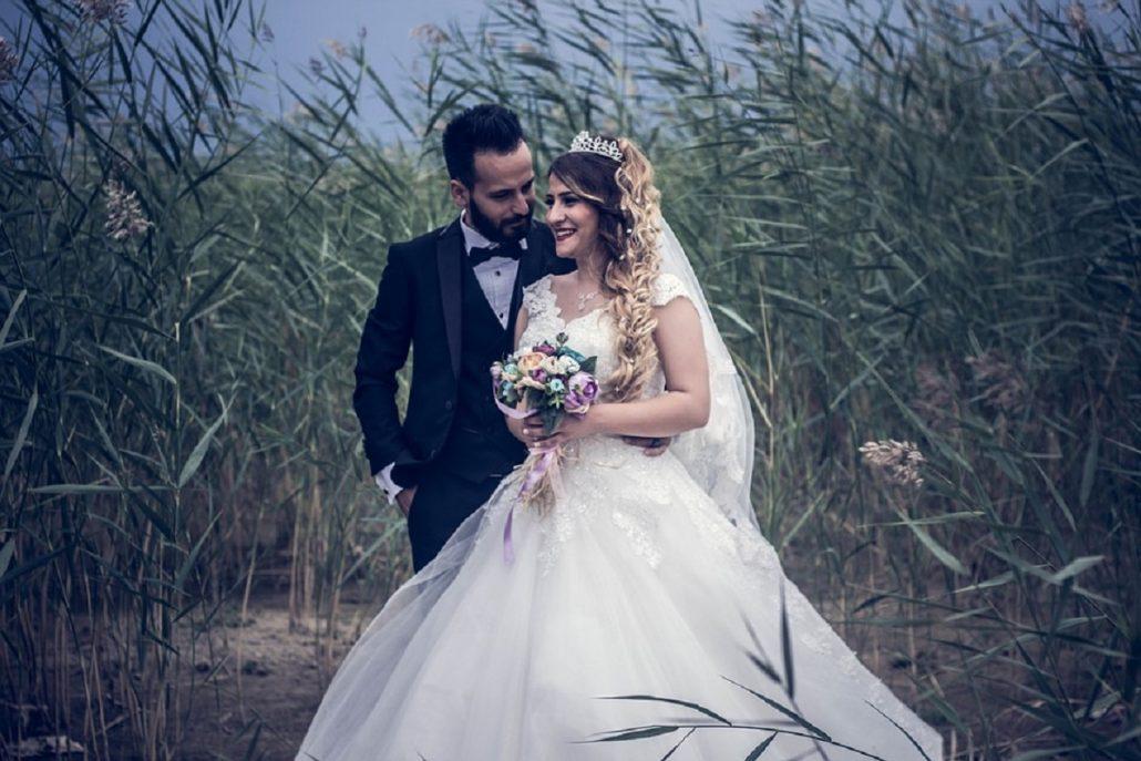 Cum Iti Alegi Rochia De Mireasa In Functie De Silueta Ghidul Tau
