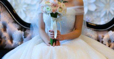 Afla cum trebuie sa alegi rochia de mireasa in functie de silueta. Sunt cateva reguli de care este bine sa tii cont, in functie de silueta pe care o ai.