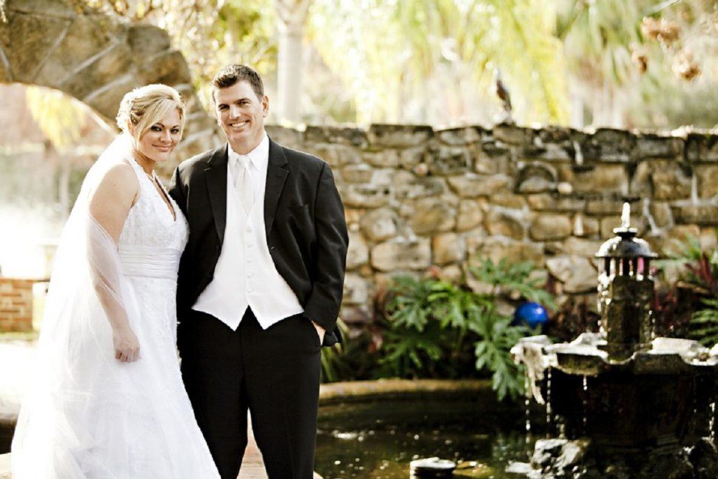 Traditii frumoase de nunta de care poti tine cont
