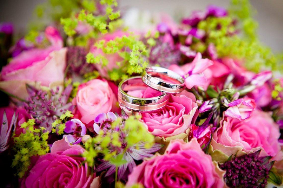 Se dau bani pentru prima casatorie. Ce conditii trebuie sa indeplinesti