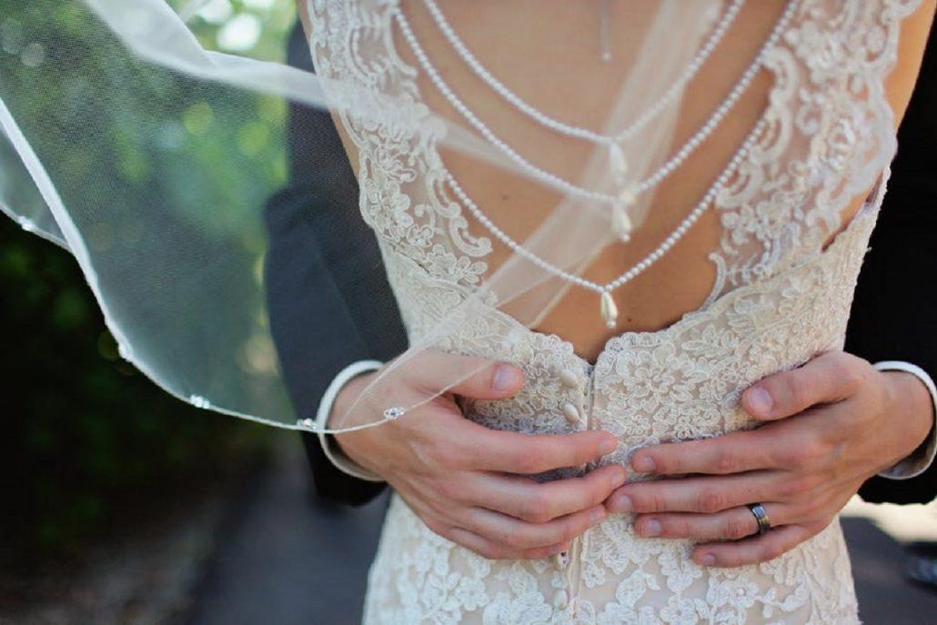 Superstitii de nunta din intreaga lume