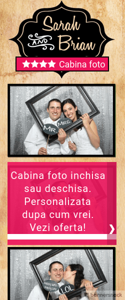 Cabina-foto-inchisa-mare.png