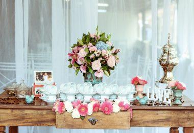 Ce trebuie sa ai in vedere cand iti alegi decoratiunile pentru nunta