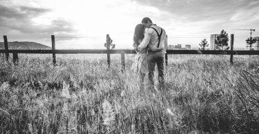 Relatii pe care trebuie sa le experimentezi inainte de casatorie